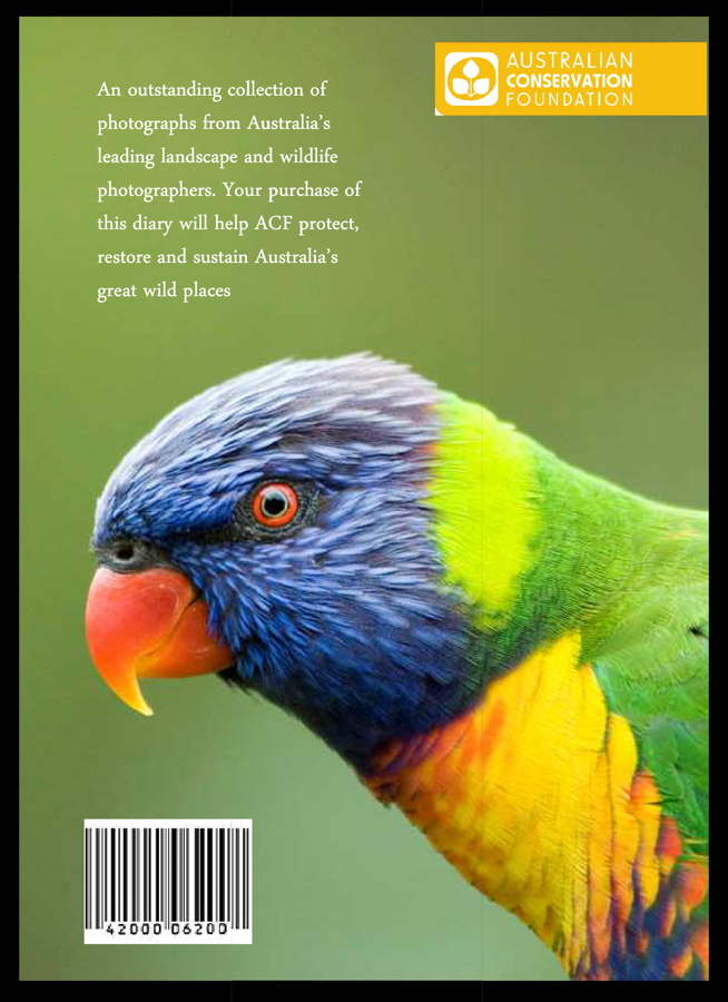 Australian Conservation Foundation